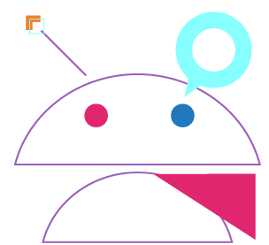 chatbot interactions